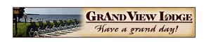 Grand View Lodge