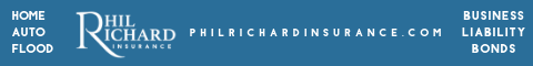 Phil Richard Insurance