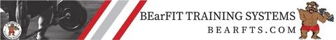BEarFit Training Systems LLC