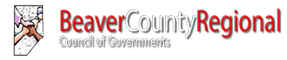 Beaver County Regional Council Of Govts.