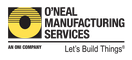 O'Neal Manufacturing Services, LLC