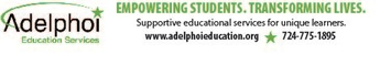 Adelphoi Education, Inc