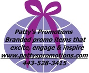 Patty's Promotions