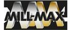 Mill-Max Mfg. Corp