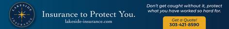 Lakeside Insurance