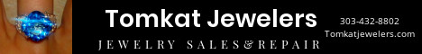 TomKat Jewelers, LLC