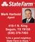 State Farm Insurance - Mark Herbold