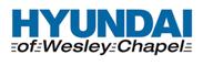 Hyundai of Wesley Chapel