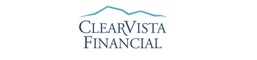 ClearVista Financial