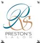 Prestons Hair and Body Salon