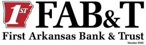 First Arkansas Bank & Trust - Wildwood Ave.