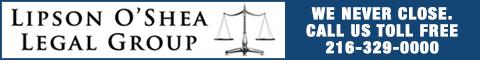 Lipson O'Shea Legal Group