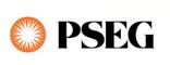 Public Service Enterprise Group Inc.