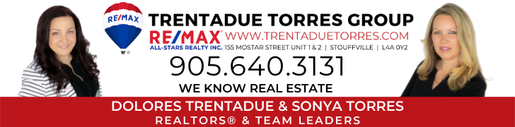 Trentadue Torres Real Estate Group