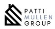 Patti Mullen Group Remerica Hometown One
