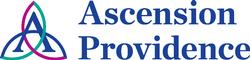 Ascension Providence Foundation