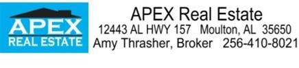 APEX Real Estate