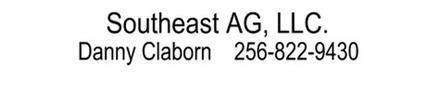 Southeast AG, LLC