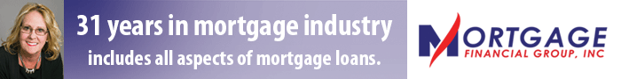 Mortgage Financial Group, Inc