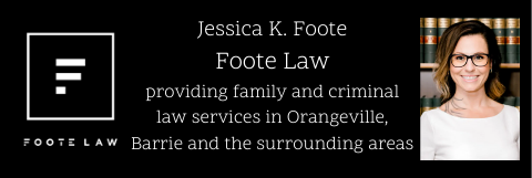 Foote Law