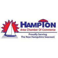 Hampton Area Chamber of Commerce NH