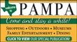 The Pampa News