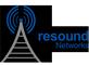 Resound Networks