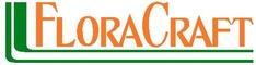 FloraCraft Corporation