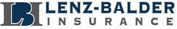 Lenz-Balder Insurance, Inc.