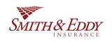 Smith & Eddy Insurance - Ludington