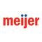 Meijer Inc.