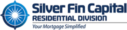 Silver Fin Capital Group LLC