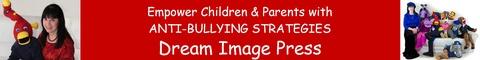 Dream Image Press, LLC