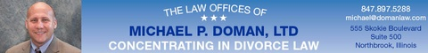 The Law Offices of Michael P. Doman, Ltd.