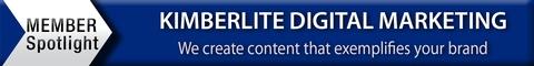 Kimberlite Digital Marketing
