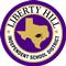 Liberty Hill ISD