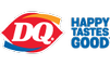 Dairy Queen/Centex Hometown Restaurant Group