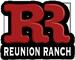 Reunion Ranch