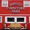 Rustic Furniture Barn, LLC