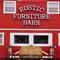 Rustic Furniture Barn, LLC