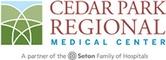 Cedar Park Regional Medical Center