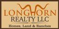 Longhorn Realty
