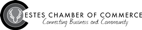Estes Chamber of Commerce