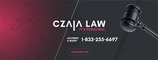 Czaia Law - Accident & Injury