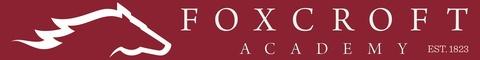 Foxcroft Academy