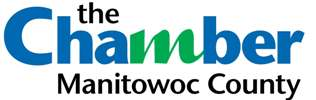 The Chamber of Manitowoc County