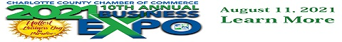 Charlotte County Chamber of Commerce, Inc.