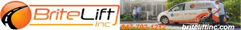 BriteLift, Inc.