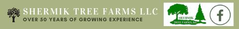 Shermik Tree Farms LLC