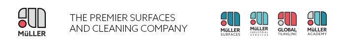 Müller Corporation